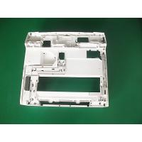 China Two Plate Plastic Injection Mold Hot Runner And Direct Gate on sale
