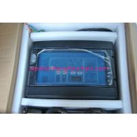 Automation Salt Water Chlorinators Swimming Pool Control System Pool Sterilization For Sale Of