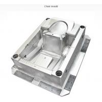 plastic chair mould/mold Manufactures