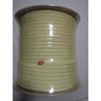 Buy cheap Kevlar Aramid Ropes for Glass Tempering Furnace 10 x 3mm Tamglass Northglass from wholesalers