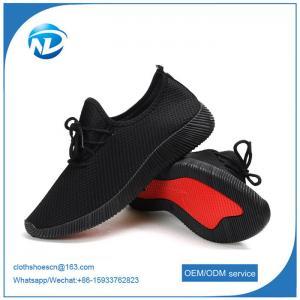 Quality new design shoesWholesale man shoes cloth shoes men running shoes for men for sale