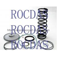 Rocdas Sevice Kits for Screw Air Compressor Manufactures
