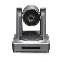 2MP IP control video conference poe ptz camera 30x optical zoom 4.3~129mm Motorized zoom lens Manufactures