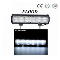 Buy cheap New Model Ford Auto Parts Jeep Amber Light Bars 7D 22