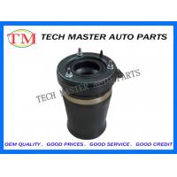 BMW X5 Rear Air Suspension Parts Air Spring Front Right Air Suspension 37116761444 Manufactures