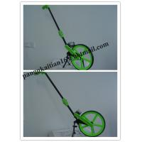 Best quality Distance Measuring Wheel,Digital display measuring wheel Manufactures