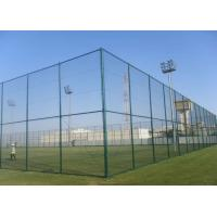 Hight quality 50x50 welded iron wire mesh / welded wire mesh panel / welded wire mesh fence for sale Manufactures