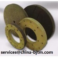 30x2x13 Grinding Wheel Manufactures