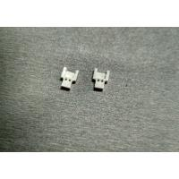 Quality 2.00mm Pitch Wire to Wire Connector Crimp Receptacle Housing for Molex 51005 for sale