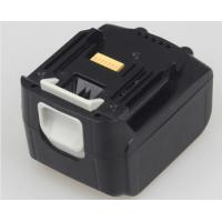18V 3000mAh Li-ion Battery Pack for Makita Power Tools Manufactures