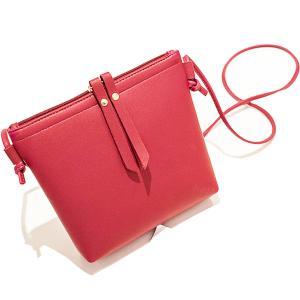 WHOLESALES Mini Cute Wristlets Hobo for Women Small Shoulder Bag Zipper Purses China Bag Manufature and Exporter Manufactures