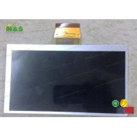 Professional 6 Inch Industrial Lcd Screen , Flat Panel Lcd Display TM060RDH01 400 Brightness Manufactures