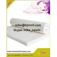Organic Cotton Mattresses & Bedding Manufactures