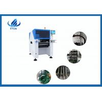 China Linear Motor LED Production Machine High Precision RT-1 380AC 50Hz Power on sale