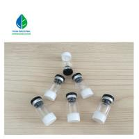 99 % Purity Peptide Growth Hormone Injection IGF LR3 - 1 For Adult Manufactures