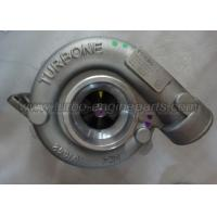 6209-81-8311 700836-5001S Turbocharger  TA3137 Turbo Engine Parts Manufactures