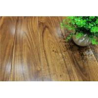 15mm golden acacia engineered wood flooring Manufactures