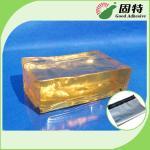 Mail Bag Sealing Hot Melt Glue , Hot Melt Pressure -Sensitive glue Manufactures