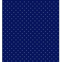 China Clothing Sublimation Heat Transfer Paper Roll Dot Designed Color Separate on sale