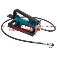 Quality Foot pump Foot pump for sale