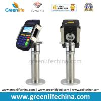 High Quality Hot Selling Durable Security Retail Payment Solution Pin Pad Holder Manufactures