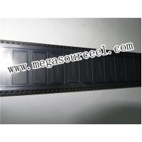 IS41LV16100B-60KL- 1M x 16 (16-MBIT) DYNAMIC RAM WITH EDO PAGE MODE Manufactures