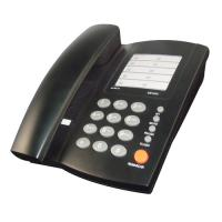 Quality T/P Switchable Memory Telephone With Basic Function for sale