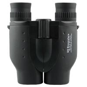 China Telescope Pocket 8x28mm Porro Prism Binoculars Fully Multi - Coated ED lens on sale