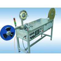 Professional 500W / AC 220V / 50Hz SMD Component Semi - Automatic Packing Machine Manufactures