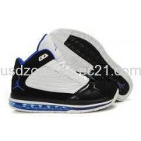 Fashion Sports Shoes, Women Health Sports Shoes Manufactures