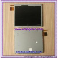 NDSiXL Bottom LCD Screen NDSiLL Bottom LCD Screen Nintendo NDSill NDSixl repair parts Manufactures