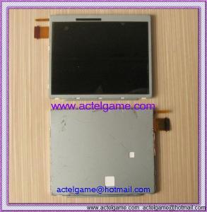 Quality NDSiXL Bottom LCD Screen NDSiLL Bottom LCD Screen Nintendo NDSill NDSixl repair parts for sale