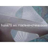Quality Paint Filter for sale