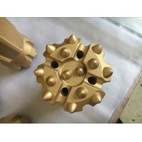 T51 Retrac Drop Center Ballistic button drill bit 64mm 76mm 89mm 102mm Manufactures