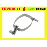 China Teveik GE Biopsy Guide Ultrasound Needle Guide For GE RAB6-D Ultrasound Probe on sale