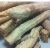 Tongkat Ali Extract 4:1, 25:1, 50:1, 100:1, 200:1 Manufactures