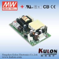 Meanwell 5w~200w Medical Power Supply With Cb/ce/ul/tuv Open Frame