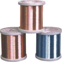CCC wire(copper clad copper wire) Manufactures