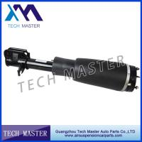 Auto Front  Rear Air Suspension Shock For RangeRover OE (R)RNB000740G , (L)RNB000750G Manufactures