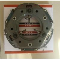 China HELI Forklift clutch pressure plate Manufactures