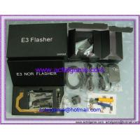 Quality PS3 E3 FLASHER Limited SONY PS3 modchip for sale