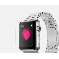 Screen Protectors for Iwatch Manufactures