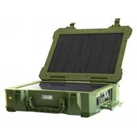 Solar charging board Manufactures