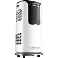 China 10000BTU/H Commercial Portable Ac Unit With Dehumidification Module on sale