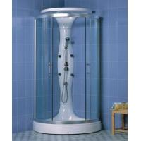 China Shower Enclosure/Room (A1100) on sale