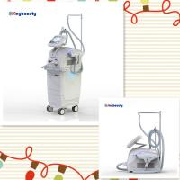 Buy cheap 1-7mm Adjustable Yag Picosecond Laser Tattoo Removal Machine Short Pulse Width from wholesalers