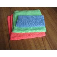 Cleaning Cloth Manufactures