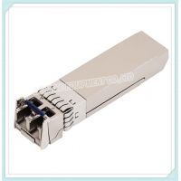 China 25GBASE-SR SFP28 850nm 100m DOM Optical Transceiver Module SFP28-25G-SR Customized Support on sale