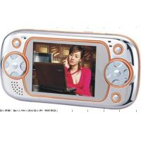 Digital Mp4 player ORE-2802 Manufactures