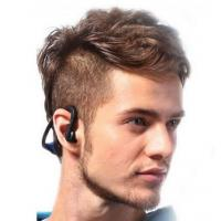 Buy cheap Stereo Bluetooth Sport Headphone Bluetooth Music Headset S9 from wholesalers